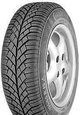 Continental TS810, 255 40 18, Tyre, Brand New!