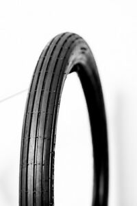 2.50-19 Fornt tire for vintage motorcycle BEST QUALITY / ITALIAN CLASSIC TIRE