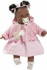 Munecas Berbesa 38cm 4353R Alicia Doll