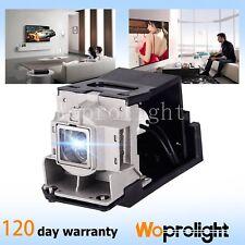 Us Ship 01-00247 Projector Lamp W/Housing for SmartBoard Unifi 45 600I2 Unifi 45
