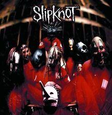 Slipknot [US Bonus Tracks #1] [PA] by Slipknot (Vinyl, Aug-2001, Roadrunner Records)