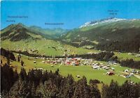 B32258 Kleinwalsertal Reizlern   austria