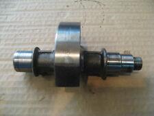 Balancier d'équilibrage moteur pour Yamaha 600 Ténéré - 34L - 55W - 1VJ