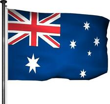 Australien - Hissfahne 100 x 150cm Premium Qualität