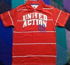 C&A Mädchen-T-Shirts & -Tops aus 100% Baumwolle Größe 146