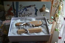 coffret neuf baby dior a offrir brosse et peigne ravissant id cadeaux COLISSIMO