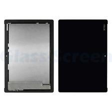 Asus ZenPad 10 Z300C Z300CG Z300CNL LCD Screen Digitizer, Black, Green Socket