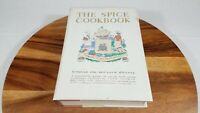 The Spice Cookbook Avanelle Day 1st Edition, 1st Printing 1964