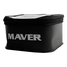 Maver Super Seal EVA Tub NEW Coarse Fishing Tackle Case