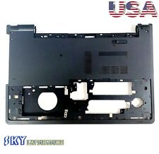 New Dell Inspiron 15 5000 5555 5558 5559 Bottom Case Base Cover US Seller