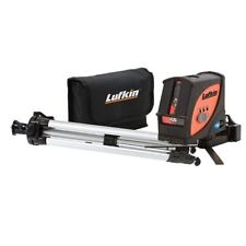 Lufkin Industrial Levels & Autolevels