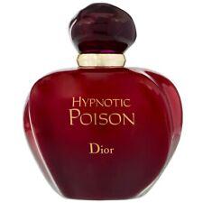 Christian Dior Hypnotic Poison - 100ml Eau De Toilette Spray