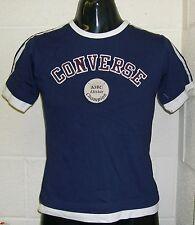 Converse Bilbo Ladies T Shirt Size UK 14