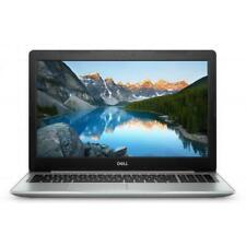 Notebook e computer portatili Dell Inspiron RAM 8 GB