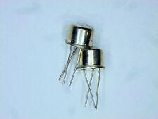 Crystal Oscillator CEI 8F 29.4912MHZ New x5