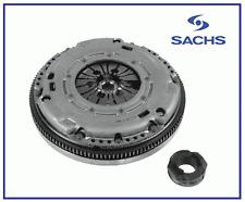 Sachs Zweimassenschwungrad & Kupplungssatz für Audi Seat Skoda VW Stopp Start