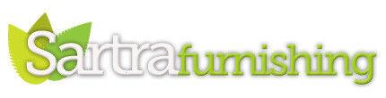 Sartra Furnishing | eBay Store