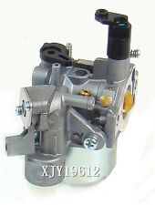 Carburetor for Kawasaki 15003-2364 John Deere Lawnmower FC150V Engines