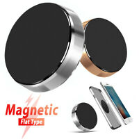Magnetic Car Phone Holder Universal 360 Magnet Dashboard Mobile Phone Car Holder