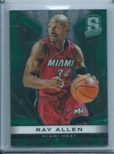 Panini Ray Allen Modern (1970-Now) Basketball Trading Cards