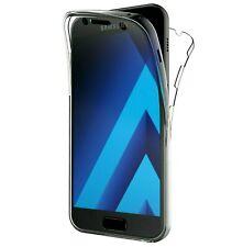 360 Ultra Slim Case Samsung Galaxy A3 2017 trasparente