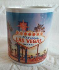 ** Las Vegas ** Mug **