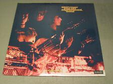 West Coast Pop Art Experimental Band-Volume One- 2XLP 1997 Sundazed Music Sealed