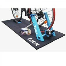 Tacx rollentrainer T2625