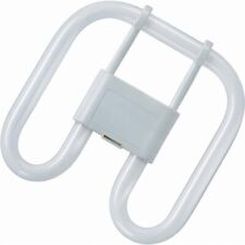 Osram CFL 16/835 2-PIN Kompaktlampe CFL SQUARE 16 Watt