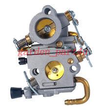 Vergaser für Stihl TS410 TS420 Ziehsäge Carburetor Carb  Neu 42381200600