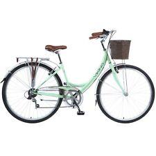28 pouces Viking Tuscany 6 Gang Vélo de ville hollandrad 18 B-Ware