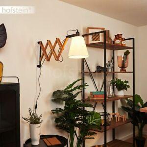 Industrial Scheren Lampe Schalter Wohn Schlaf Zimmer Lampen Wand Leuchten Holz