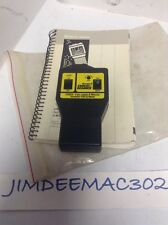 SUNPRO CP9015 FORD LINCOLN SCANNER ACTCP9015 WITH MANUAL  ENG/SPANISH