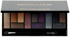 Makeup Revolution pro Looks Palette Big Love 13g