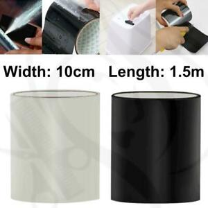 Super Strong WaterProof Tape Rubber Seal Stop Leaks Adhesive Tape NEW 2021 UK