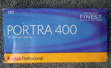Portra 400 ISO Camera Films 12 Exposures
