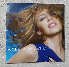 "CD AUDIO INT / KYLIE MINOGUE ""ALL THE LOVERS"" CD SINGLE CARDSLEEVE NEUF CELLÉ EU"
