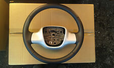 Smart W451 W 451 Fortwo Lenkrad Steering Wheel 451 A4514600918 COUPE CABRIO Nr.1
