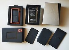 Astell&Kern AK SR25 + Case Cover original Astell  !