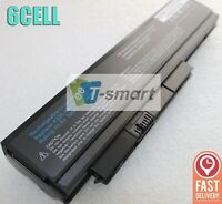 Battery for Lenovo ThinkPad X220 X220i 0A36282 42T4861 42T4862 42T4865 42T4901