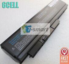 For Lenovo Thinkpad Battery 45N1175 45N1026 X220 44++ 0A36307 45N1023