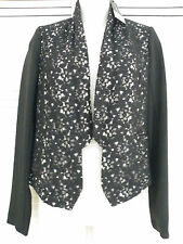 Dorothy Perkins Cropped Formal Coats & Jackets for Women
