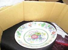 masons strathmore pattern soup/dessert dishes  ironstonere 836741 vintage items