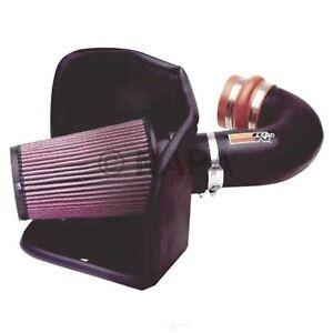 Air Filter Kit-DIESEL NAPA/BALKAMP-BK 7354463