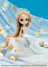 Pullip Alrescha Pisces Mermaid Asian Fashion Doll in US