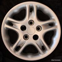 Genuine Intrepid Hubcap 98 99 00 hub cap wheel cover Dodge 2000