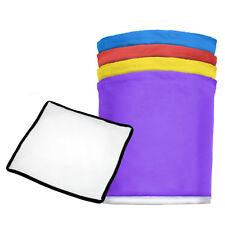 5 Gallon 4 Bag Earth Start Bubble Bags Pressing Screen Ice Herbal Kit 5 GAL M013