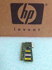 Hp 462968-B21 462974-001 256mb cache memory