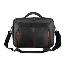 Targus CN414EU Classic+ Clamshell Laptop Bag  Case fits 14.3 inch Laptops
