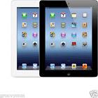 Apple iPad 3rd Gen Retina 32GB WiFi + Cellular + Warranty! last 9 of 60 pcs sold